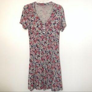 Cath Kidston Vintage Floral Dress